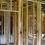 Carpentry Skills for Home Building