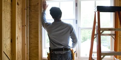 Hiring a Subcontractor