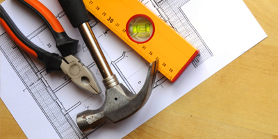 Finding the Perfect Subcontractor