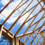 Common Wood Framing Mistakes