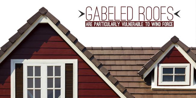Retrofitting Your Roof