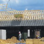 5 Things to Keep in Mind When Framing a Building