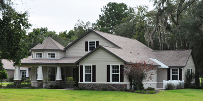 HomeOwners' Guide to Choosing Shutters