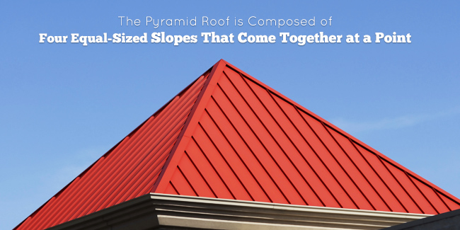 6 Types Of Roof Styles For Your Home Steve Allen