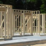 What is Rough Carpentry?
