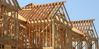 The Basics Of Wood Framing Steve Allen Construction