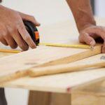 Tools Every Carpenter Needs