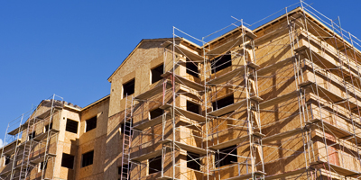 5 Construction Framing Errors